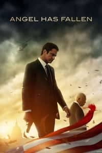 Nonton Film Angel Has Fallen (2019) Subtitle Indonesia ...